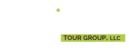 Joy Tour Group Logo